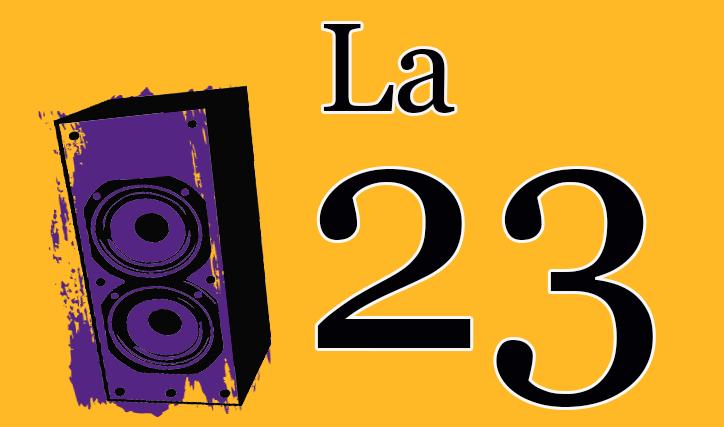 logo23 (3)